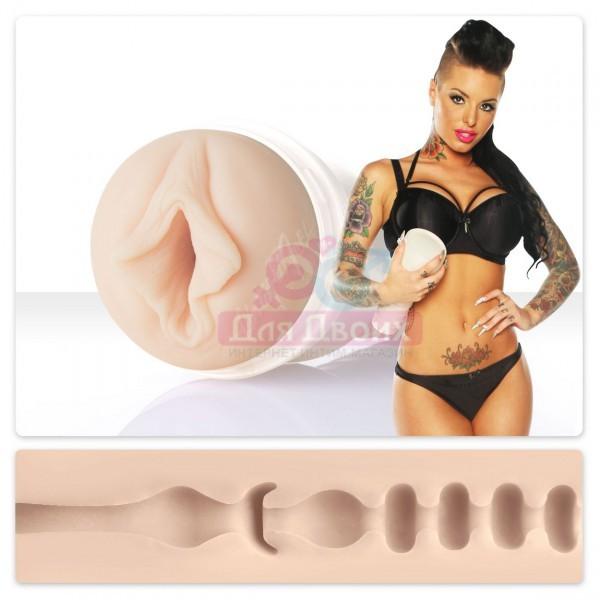 Купить рукав для мастурбатора секс в баночке